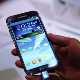 Samsung vs LG – Denuncias por violación de patentes