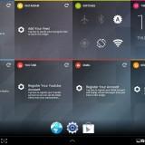 Screenshot_2012-09-13-12-30-11