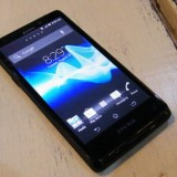 El Sony Xperia T se actualiza a Android 4.1.2 Jelly Bean
