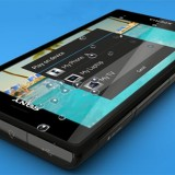 Tutorial: Actualizar Sony Xperia Acro S a Android 4.1.1 Jelly Bean Cyanogenmod 10 (CM10)