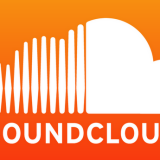 SoundCloud-2