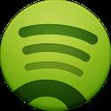 Descargar Spotify 0.5.3.56 para Android