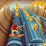 Subway Surfers-2