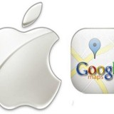 El cachondeo formado tras la salida de Apple Maps