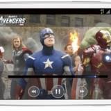 avengers-samsung-galaxy-s3