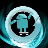 CyanogenMod serie M: nuevo lanzamiento para actualizar tu ROM mensualmente