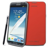 galaxy-note-2-us