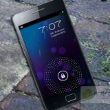 Samsung Galaxy S2 recibirá la actualización oficial a Jelly Bean en Noviembre