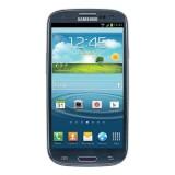 Aparece un Galaxy S III edición para desarrolladores