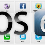 Apple lanza iOS 6 para iPhone, iPad y iPod Touch