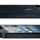 Apple, el iPhone 5 no es el smartphone más delgado del mundo