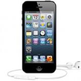 iPhone 5-6
