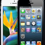 iPhone 5-7