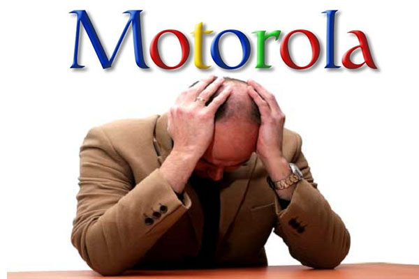 motorola-despidos-google-reestructuracion