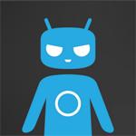 Nuevas funciones para Cyanogen: SMS por PopUp y barra de notificaciones
