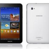 Primera ROM de Android Jelly Bean para los Samsung Galaxy Tab 2 7.0 (JRO03C)