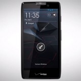 Motorola presentará un smartphone Android todo pantalla
