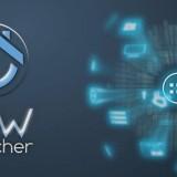 ADW.Launcher-