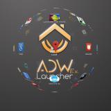 ADW.Launcher-5