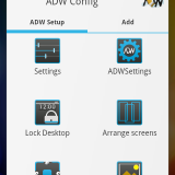 ADW.Launcher-7