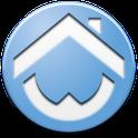 Descargar ADW.Launcher 1.3.3.7 – Totalmente renovado