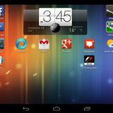 Tutorial: Actualizar Nexus 7 a Android 4.1.2 JZO54K