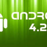 Android 4.2-5