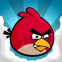 Descargar Angry Birds 2.3.0 Android
