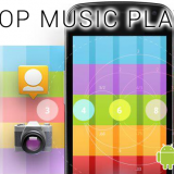 BEST-MUSIC-PLAYER-ANDROID