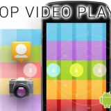 BEST-VIDEO-PLAYER-ANDROID