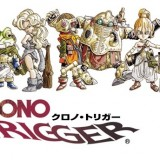 Chrono Trigger disponible para Android