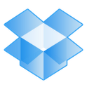 Dropbox-