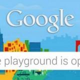 Google cancela presentación de Android 4.2 y los nuevos Nexus
