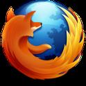 Mozilla Firefox 20 con navegación privada y más novedades!