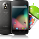 Tutorial: Actualizar Galaxy Nexus a Android 4.1.2 Jelly Bean