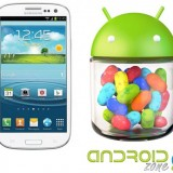 Tutorial Actualizar Samsung Galaxy S3 a Android 4.1.1 Jelly Bean (XXDLJ2)
