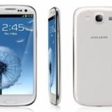 Las increíbles cifras de ventas del Samsung Galaxy SIII