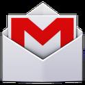 Así será Gmail 4.2 – Pinch to zoom y más novedades