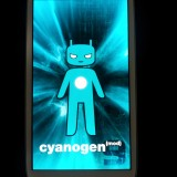 HOW TO: Como instalar CyanogenMod 9.1 estable en el Samsung Galaxy S3