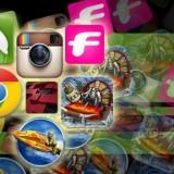 Mejores Aplicaciones y juegos Galaxy S3