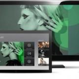 El servicio Xbox Music de Microsoft también viene a Android e iOS