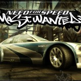 Video: Primer de Need for Speed: Most Wanted