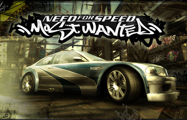 Need for Speed: Most Wanted en Wii U podrá jugarse en off-T