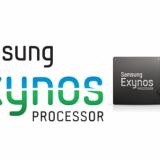 Samsung libera el código fuente de los procesadores Exynos