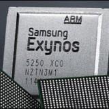Samsung Galaxy S4 usaría procesador Exynos 5450