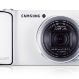 Samsung Galaxy Camera-2