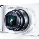 Samsung Galaxy Camera-3