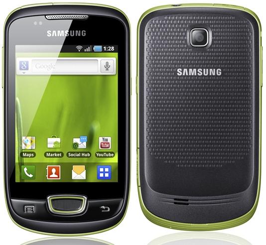 TELEFONIA MOVIL / CELULAR - Página 4 Samsung-Galaxy-Mini-S5570