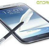 Samsung Galaxy Note 2-4