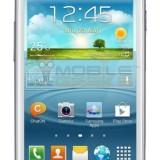 Samsung Galaxy S3 Mini-5